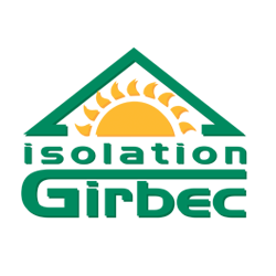 Isolation Girbec